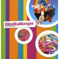 Bibelballonger